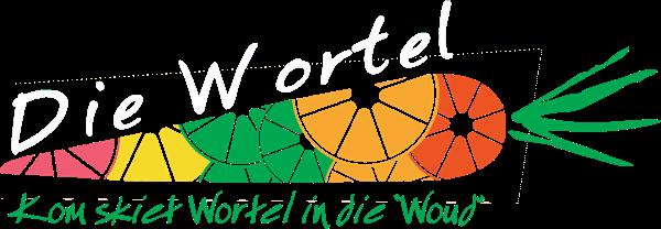wortel_logo.png
